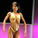 Rachel Z Walton Fitness Competitor2 e1311651901386 150x150 Team MB Featured Writers