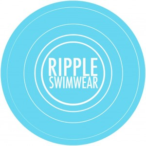 ripple 300x300 Summer Newsletter