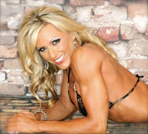 297806 273670252652185 515927885 n 300x273 Patty Zariello IFBB Figure Pro